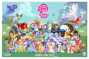 300px-My_little_pony_friendship_is_magic_group_shot_r.png.4b4707fd9d37bf36988bc820c149d032.png