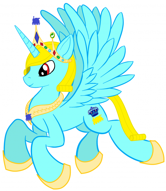443917731_MLPEmperorBluTraincrowninRegalia(side)2.thumb.png.c730ac85cbdc68899ed00fc483a4c82a.png