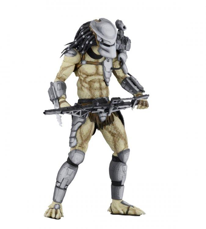 51688-Warrior2.thumb.jpg.546691647b3a0b21cfb0952729749ec5.jpg