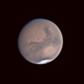 Mars_SW16_ASI224MC_ADC_8-15-2018 (4).jpg