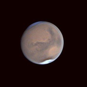 Mars_Color_8-14-2018 (3).jpg