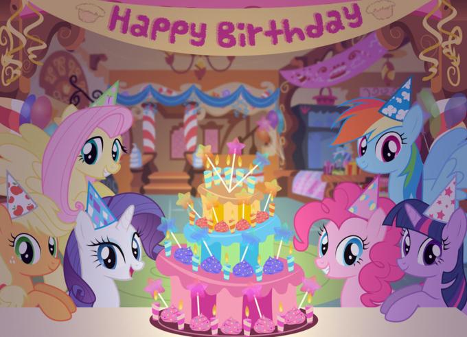 Birthday.png