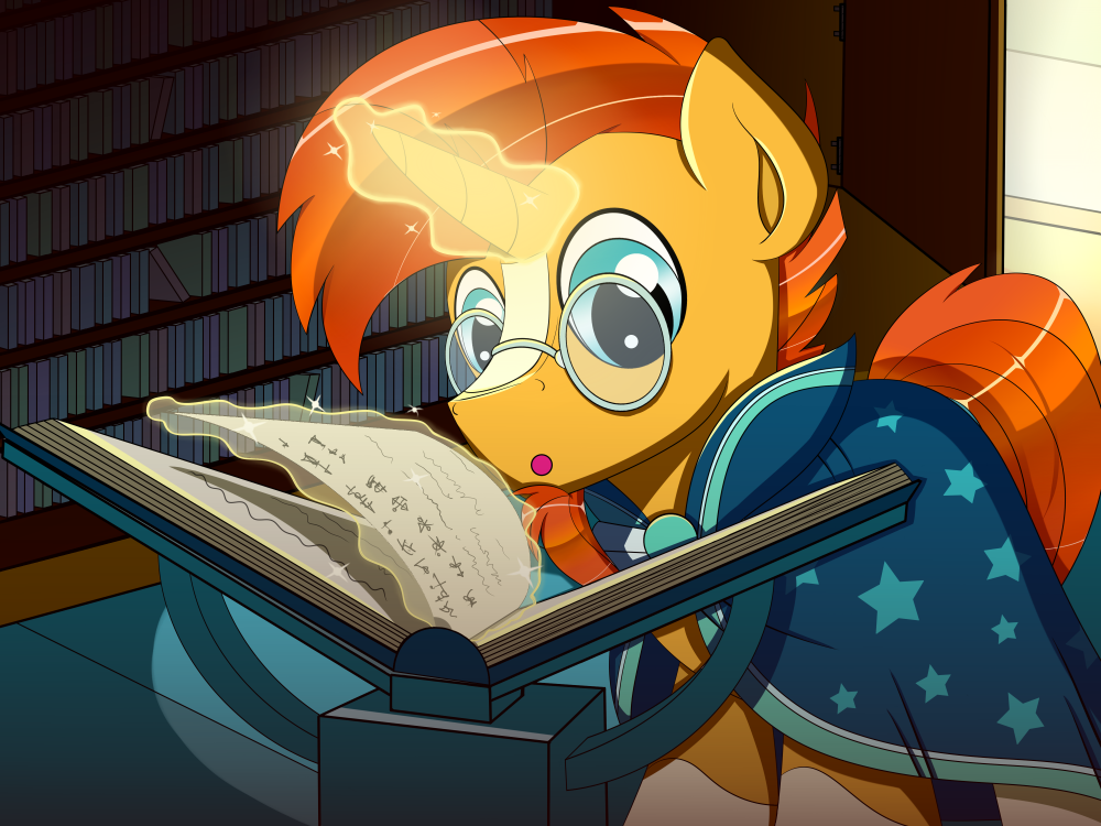Book!.png
