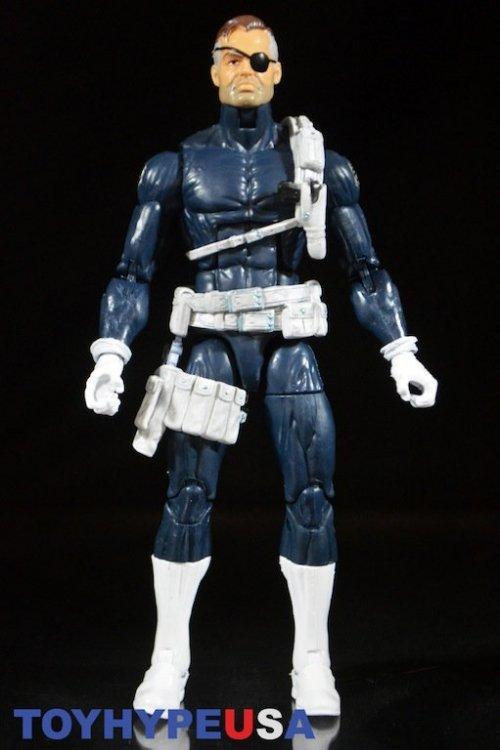 Hasbro-Marvel-Legends-Captain-America-Civil-War-Nick-Fury-03.thumb.jpg.985f984b97f29b42291724a397954462.jpg