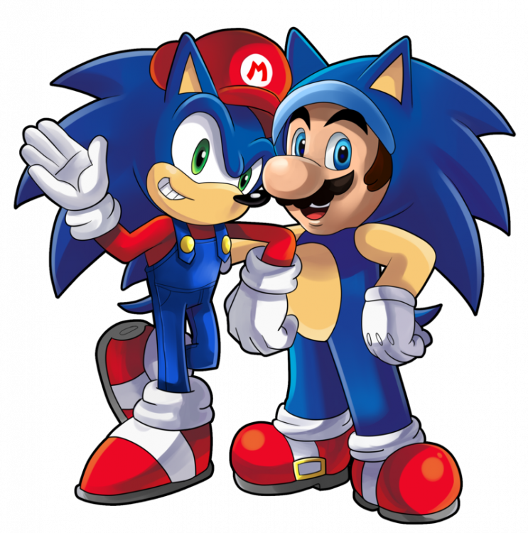 Mario-and-Sonic-sonic-the-hedgehog-29078078-800-808.png
