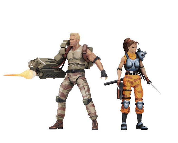 NECA-Toys-Alien-Vs.-Predator-Arcade-Appearance-Dutch-Lynn-Figures-2-Pack.jpg.de6dc86701b04b2e32c7948fc66ef2a1.jpg