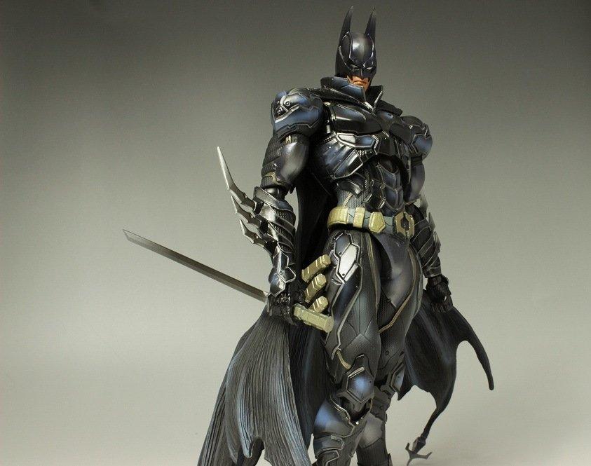 Playarts-Batman-16.jpg.be6327d15d0c053bca37b1c656cb52dd.jpg