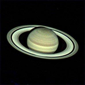 Saturn_Color_8-13-2018.jpg