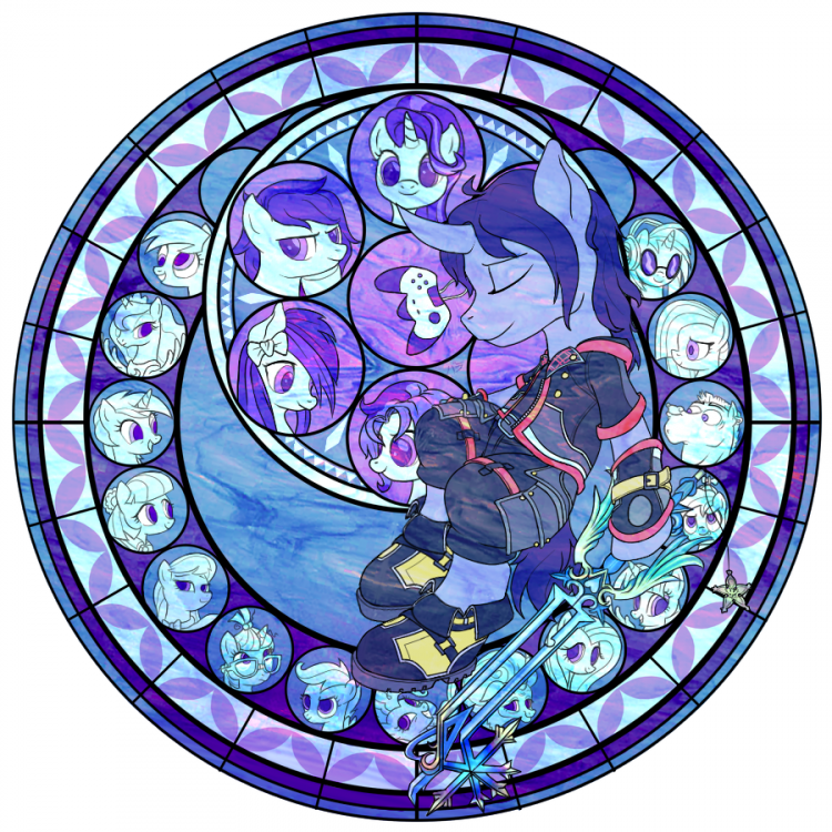 StainGlass2.png