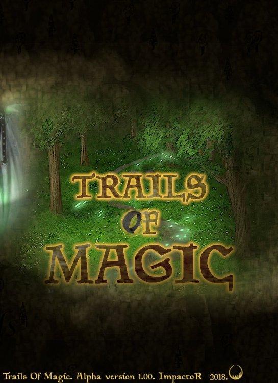 TrailsOfMagic-cover-piece.thumb.jpg.71b8359179acdecb6ff30bffad704aaf.jpg