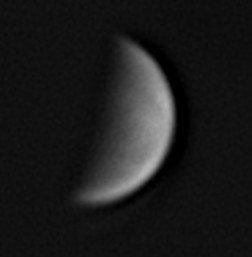 Venus_UV-A_8-21-2018.jpg