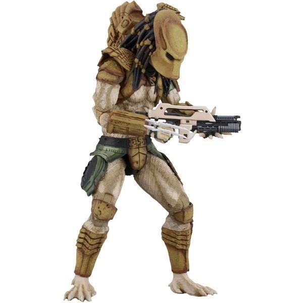 arcade-hunter-predator-2.jpg.0c260a8a93d2ea636b669d3baed868e3.jpg