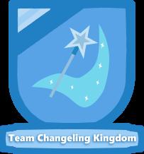 changeliing_kingdom.png.e0ed602610ae565f16b2388ec49766cf.png.ba796c52988addb6a269f16c58af0ae0.png