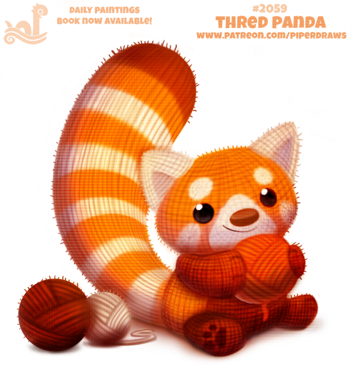 daily_paint_2059__thred_panda_by_cryptid_creations-dcgyz6a.png