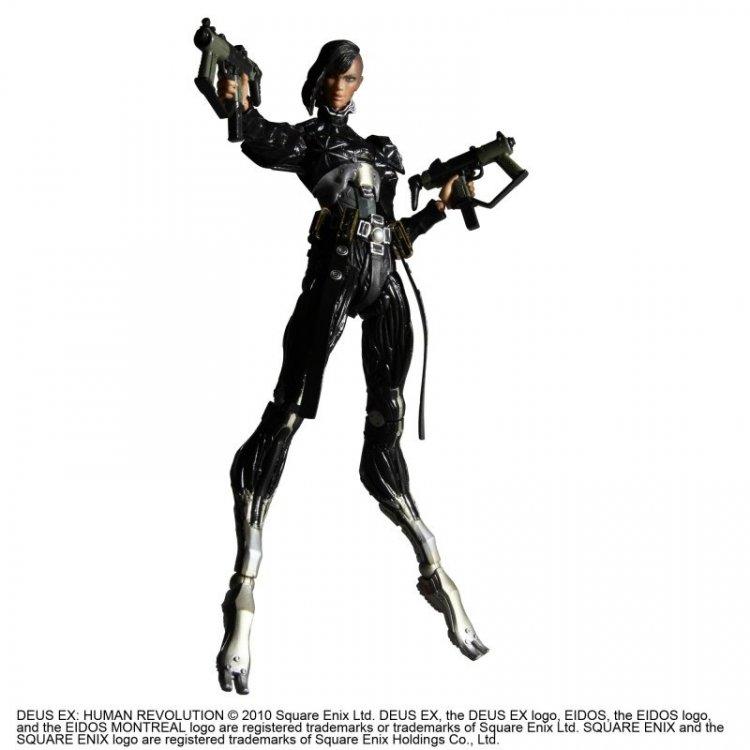 deus-ex-human-revolution-federova-play-arts-kai-action-figure-9.thumb.jpg.56f84ccd680ac5c3d49cdd02821daa58.jpg