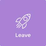 I've Left