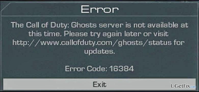 fix-error-code-16384_en.jpg