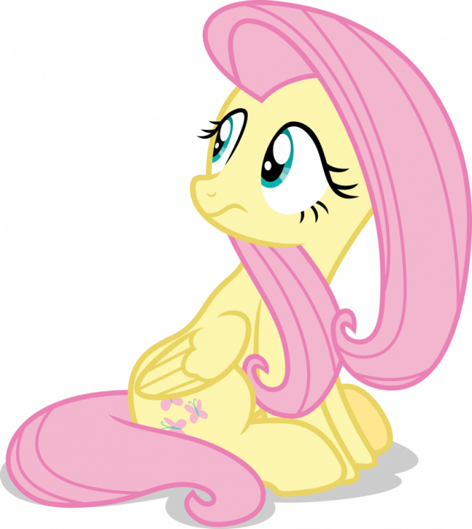 mlp_fim_fluttershy_______vector__4_by_luckreza8-dbpcsnd.png