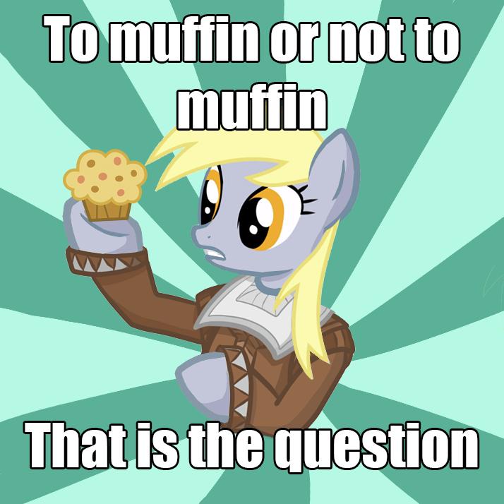 muffin.png.a455d6015cc961ca0926f58d9c1bd481.png