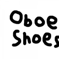 Oboe Shoes