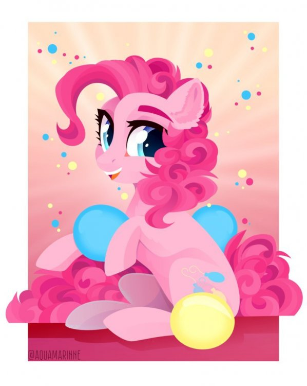 pinkie_pie_and_balloons_by_glastalinka-dck7yz0.thumb.png.a7cb9ee2769220b7426954750a6dad92.png