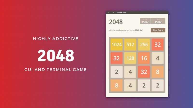play-2048-game-linux.jpeg