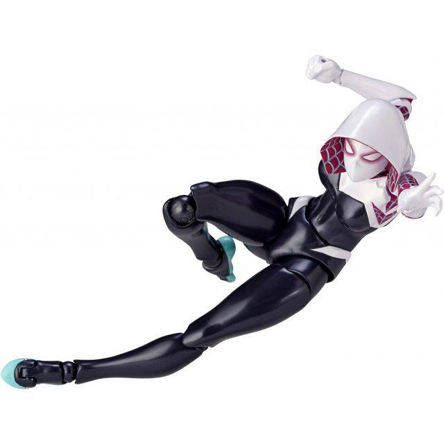 spiderman-amazing-yamaguchi-series-no-004-spidergwen-511709.1.jpg.f976052df7596f4dad38fcf5ba1dee9d.jpg