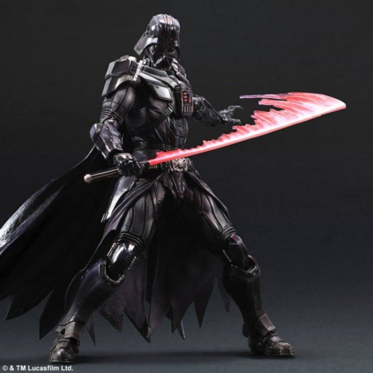 star-wars-play-arts-kai-variant-darth-vader-action-figure-11.thumb.jpg.588db80c06ae78684e978d66898f807d.jpg