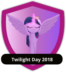 twiday2018.png