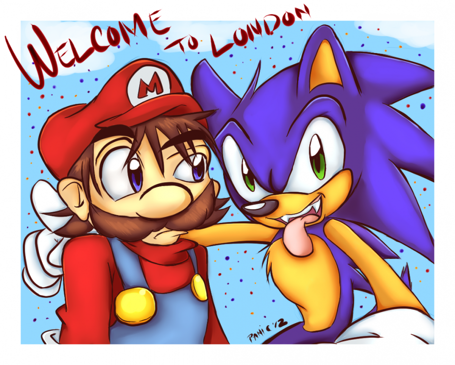 welcome_to_london_from_mario_n_sonic_by_chaoticpuppy-d5as1o1.png