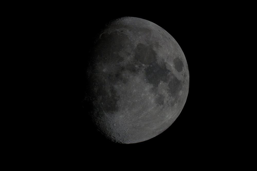 Moon_NIR+Vis_9-20-2018.jpg