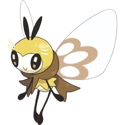 250px-743Ribombee.png.c1df2771eb192c5b3d8f53c47da54466.png
