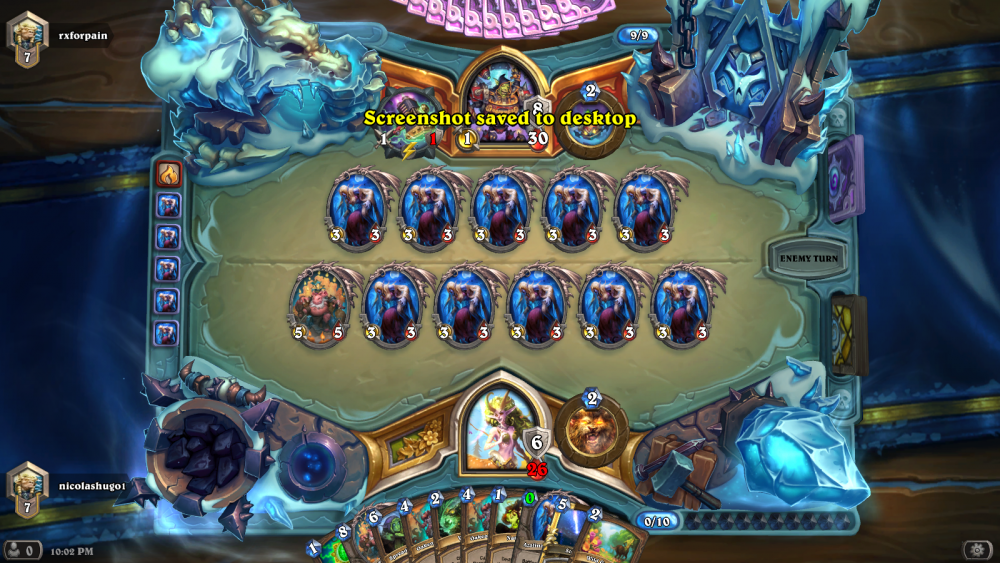 4939509_bestgameever.thumb.png.a8511ce4e1c28ebfffd716393af42059.png