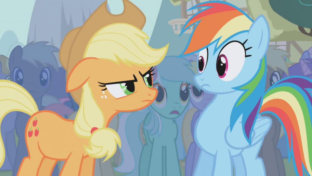 Applejack_mad_at_Rainbow_Dash_S1E06.png
