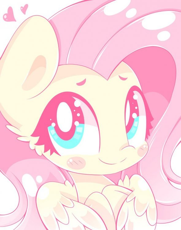fluttershy_sees_you__by_hungrysohma16-dbj6euh.thumb.png.e65a7c11a7ae94187ea6cb7b94e91d51.png