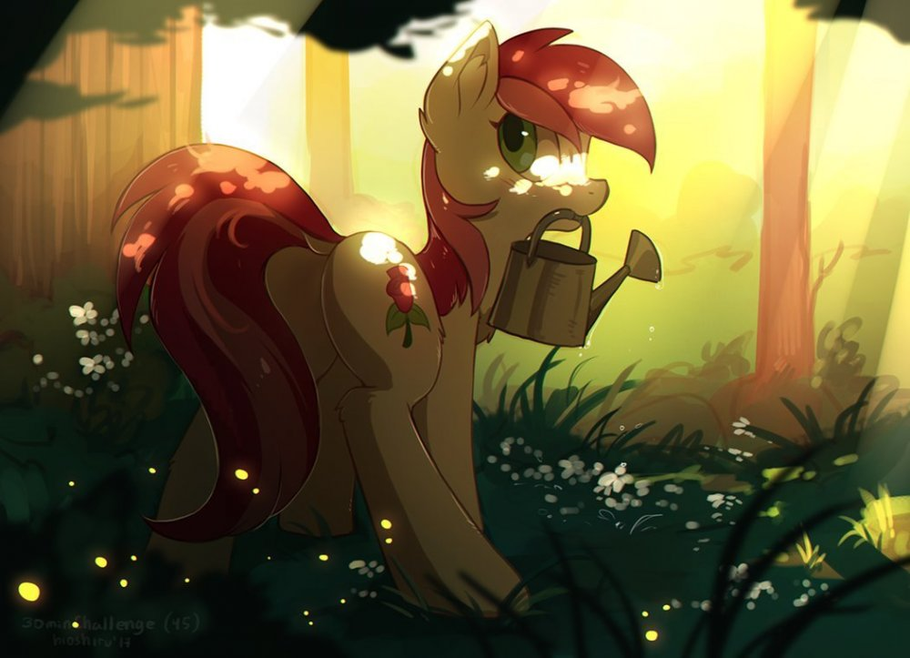 roseluck_by_hioshiru_alter-db02or0.thumb.png.b3537e970883538e599c1c1d187f4009.png