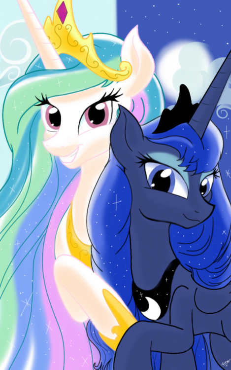 the_royal_sisters_by_thealicornprincesses-d9stuq0.thumb.png.fe33b6d3c854d9c973bd4d6c8eb714c4.png