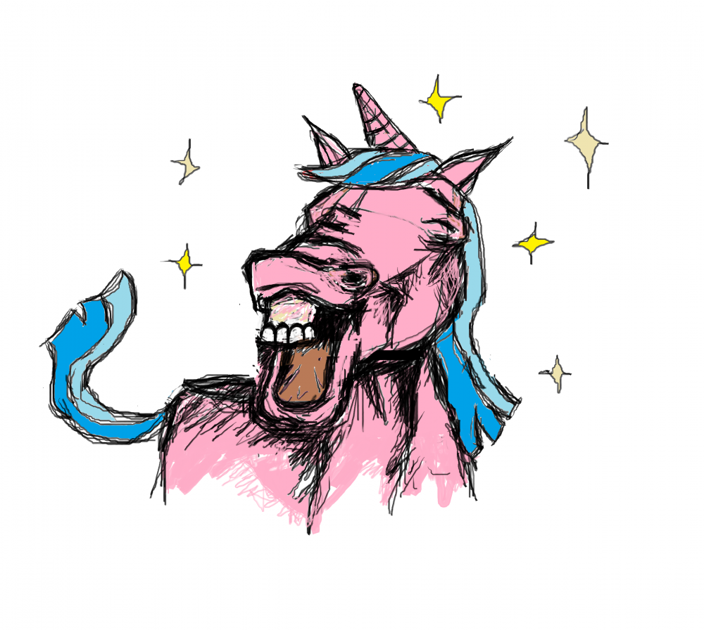 totally fab unicorn.png