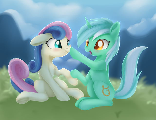 lyra_bonbon_boop_by_dusthiel-dcgeqpw (1).png