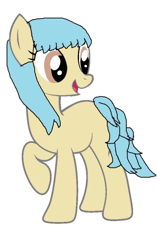 1624392314_5-earth_pony_base_8_by_equine_bases-d57ru4n(mio-s1).thumb.png.6fabdaa82bf5a5b28a860b07990e0cf3.png