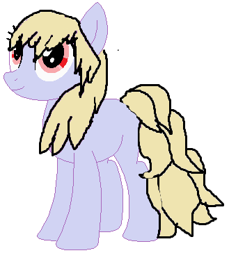 1908759326_17-trader_pony_04_base_by_selenaede-d7gs2tk(hoshi-s3).png.9a7ebadeed2f45bc079e4a477872a275.png