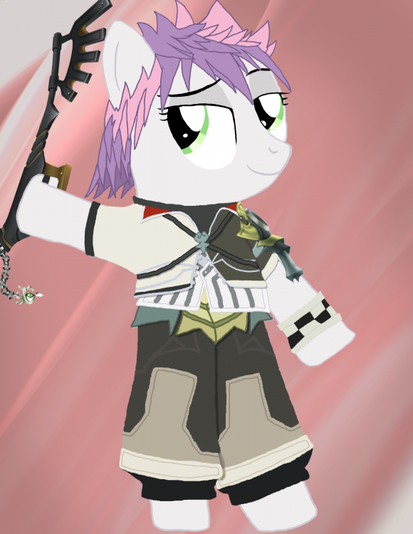 2002751554_ventiebelle.thumb.png.00942d0dc0f26fe1ef72b78bf84bc759.png