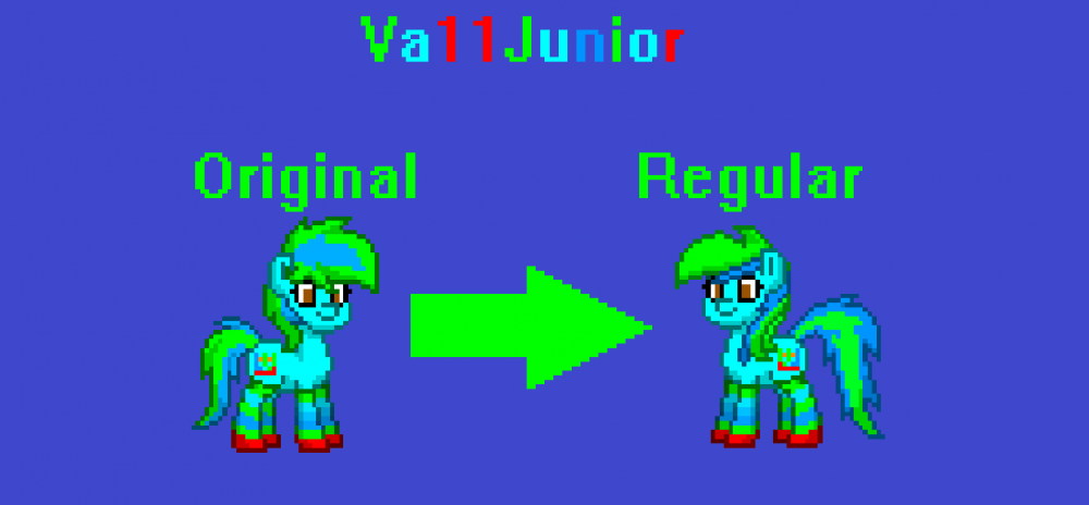 Same as Va11Junior's mane and tail.png