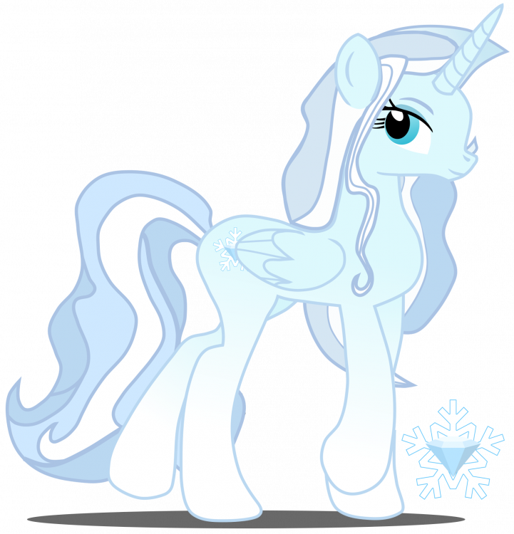 2039908193_SnowGemupload.thumb.png.93489b03b2fb05d38438169fe950de54.png