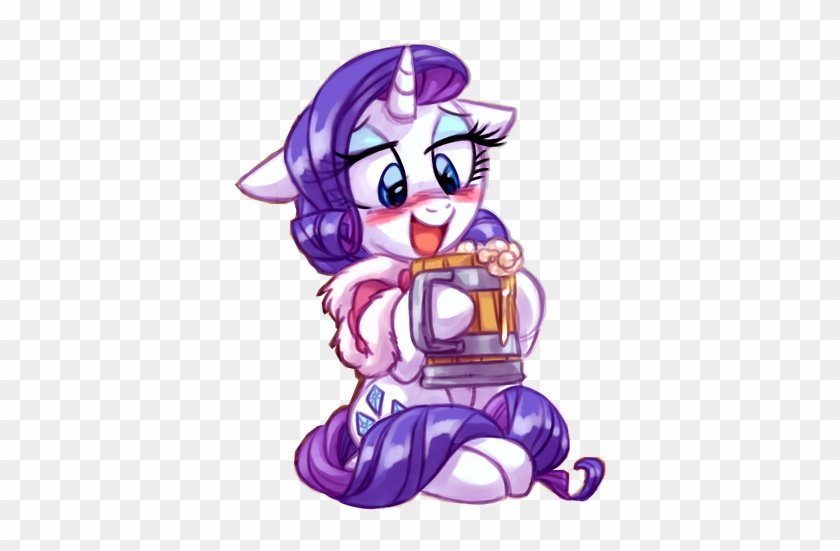 27-274841_whitediamonds-blushing-cider-cropped-cup-drunk-drunk-rarity.png