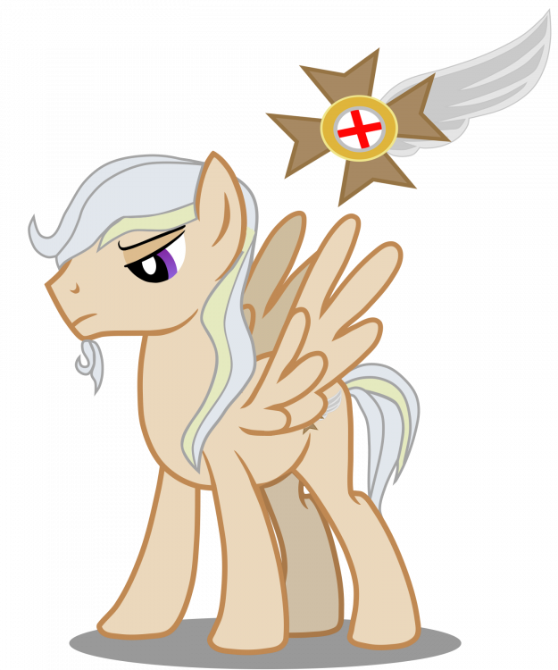 Aerion.thumb.png.77510d1108fcaf72907334c9c618ad27.png
