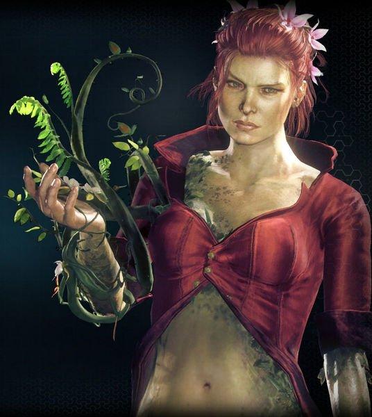 Arkham_Knight_Poison_Ivy_profile.jpg.b104a116bc687f5fc4ad9b60a009c936.jpg