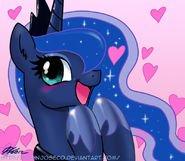 Cute_Priness_Luna_by_artist-johnjoseco.jpg.c9888af14fd88970f03b1520a83e9adb.jpg