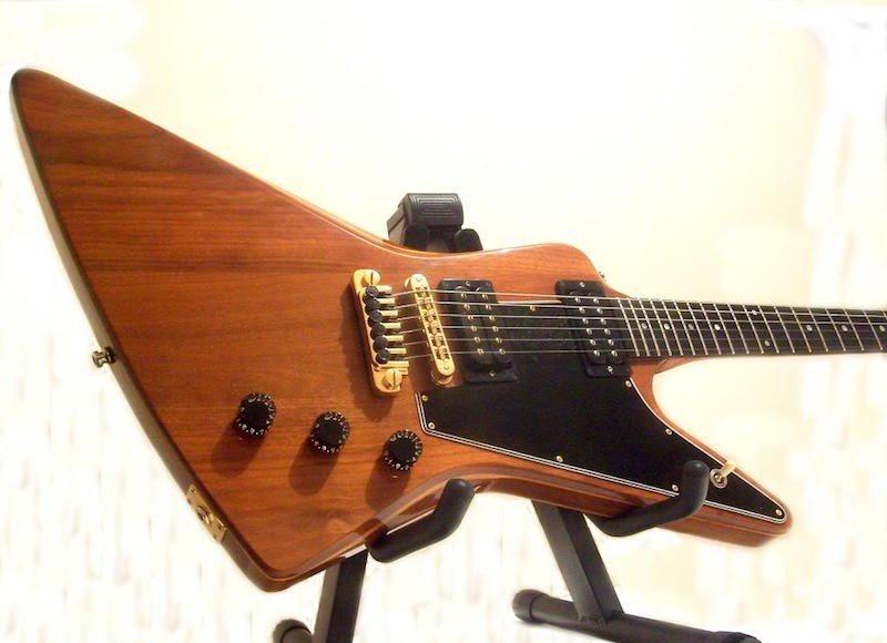 Gibson-E2-800x580.jpg
