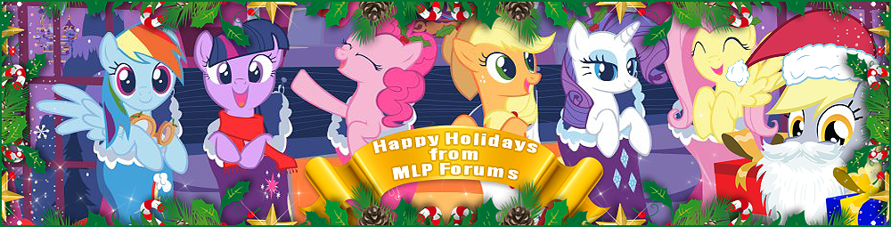 MLPChristmas.png